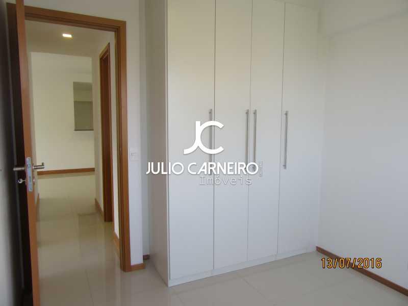 Foto Choice 8Resultado - Apartamento 3 quartos à venda Rio de Janeiro,RJ - R$ 621.000 - CGAP30006 - 26