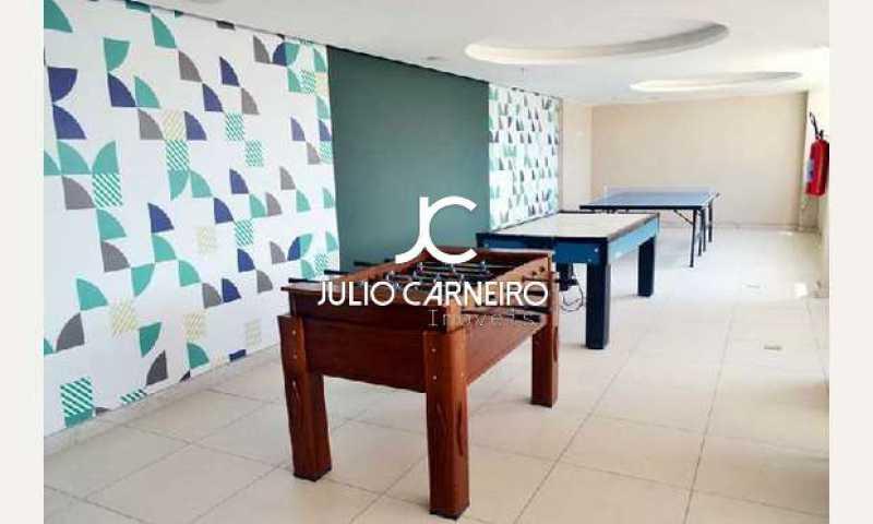 Foto Choice 15Resultado - Apartamento 3 quartos à venda Rio de Janeiro,RJ - R$ 621.000 - CGAP30006 - 7