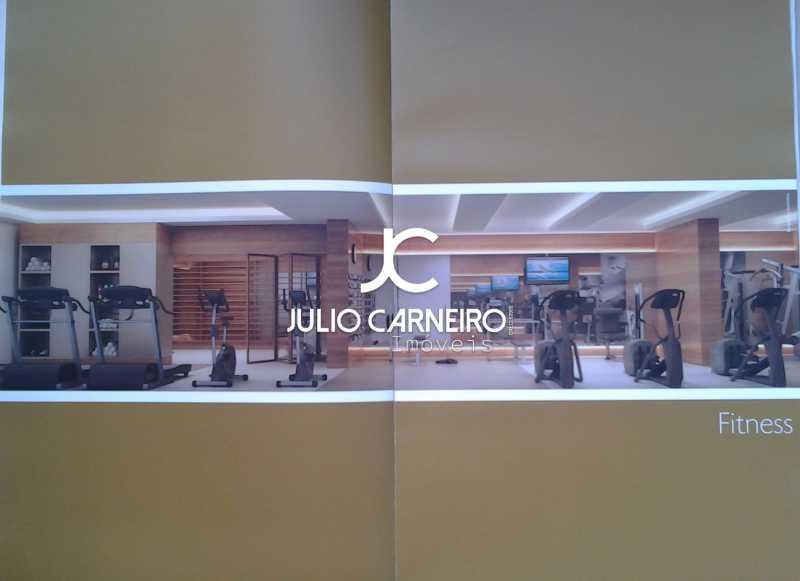 Foto Choice 16Resultado - Apartamento 3 quartos à venda Rio de Janeiro,RJ - R$ 621.000 - CGAP30006 - 8