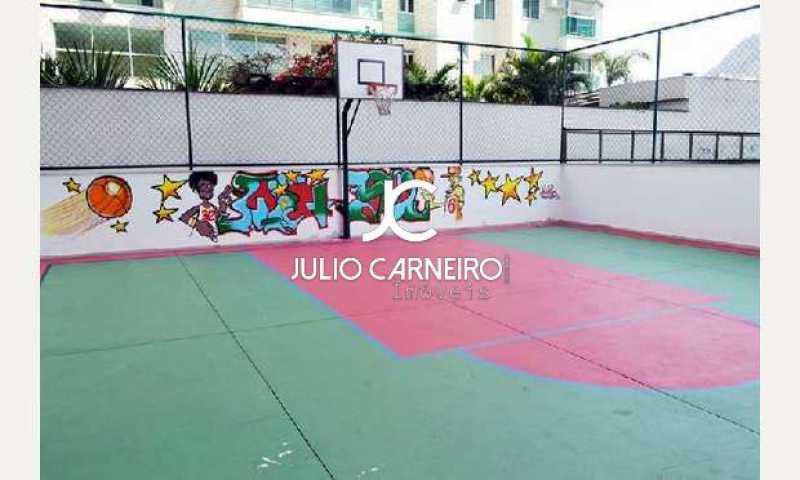 Foto Choice 18Resultado - Apartamento 3 quartos à venda Rio de Janeiro,RJ - R$ 621.000 - CGAP30006 - 10