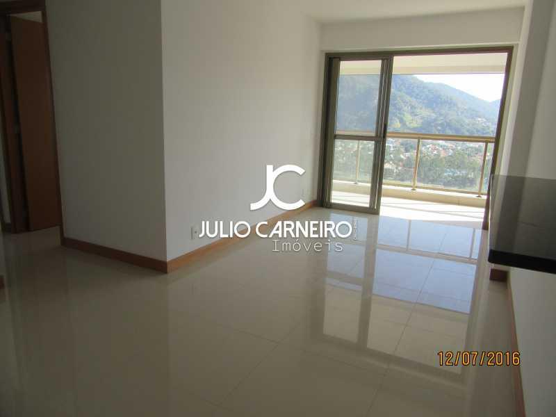 Foto Choice 20Resultado - Apartamento 3 quartos à venda Rio de Janeiro,RJ - R$ 621.000 - CGAP30006 - 17
