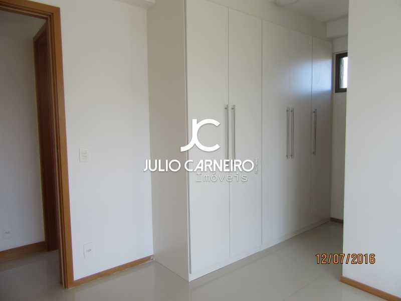 Foto Choice 22Resultado - Apartamento 3 quartos à venda Rio de Janeiro,RJ - R$ 621.000 - CGAP30006 - 27