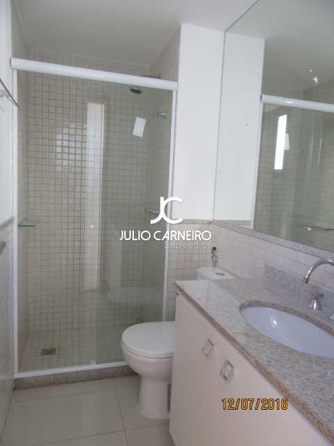 Foto Choice 23Resultado - Apartamento 3 quartos à venda Rio de Janeiro,RJ - R$ 621.000 - CGAP30006 - 28