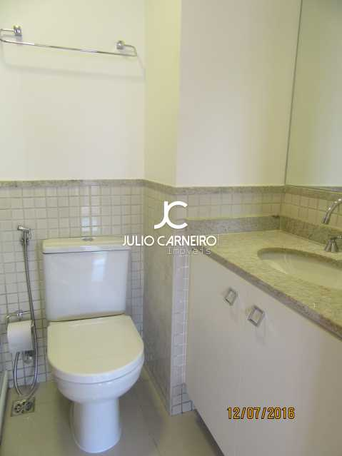 Foto Choice 24Resultado - Apartamento 3 quartos à venda Rio de Janeiro,RJ - R$ 621.000 - CGAP30006 - 29