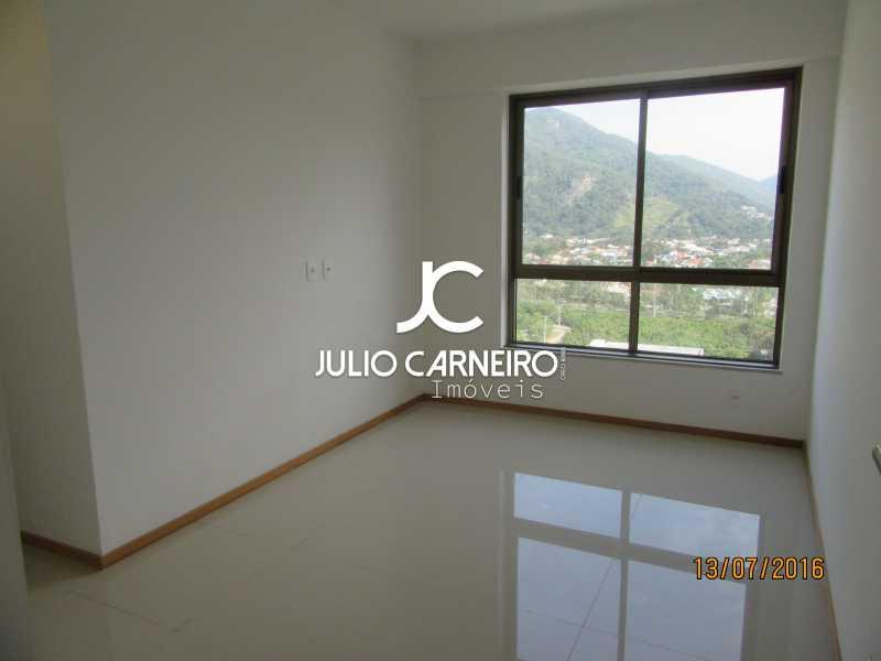 Foto Choice 26Resultado - Apartamento 3 quartos à venda Rio de Janeiro,RJ - R$ 621.000 - CGAP30006 - 18