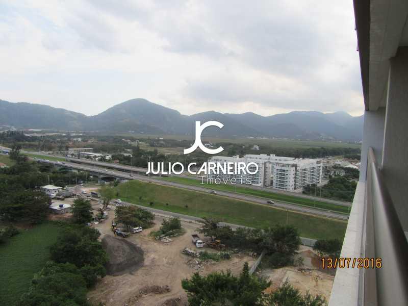 Foto Choice 28Resultado - Apartamento 3 quartos à venda Rio de Janeiro,RJ - R$ 621.000 - CGAP30006 - 30