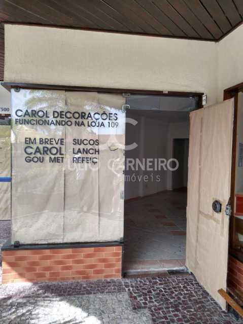 WhatsApp Image 2020-12-14 at 0 - Loja para alugar Rio de Janeiro,RJ - R$ 2.500 - JCLJ00028 - 14