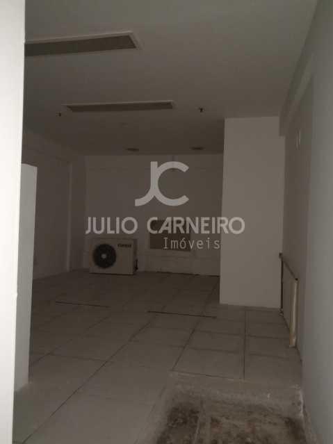 WhatsApp Image 2020-12-14 at 0 - Loja para alugar Rio de Janeiro,RJ - R$ 2.500 - JCLJ00028 - 11