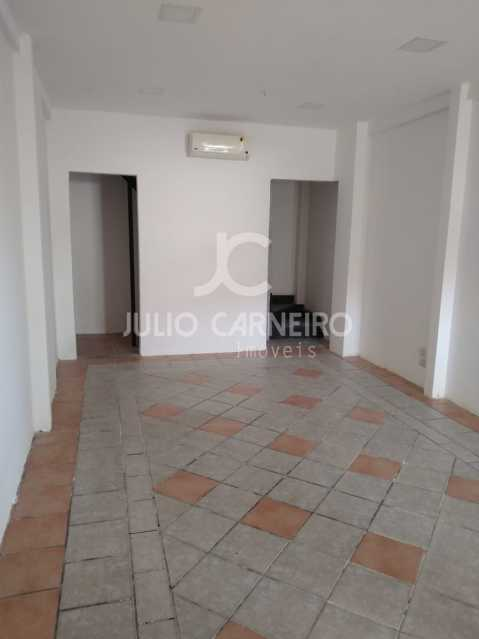WhatsApp Image 2020-12-14 at 0 - Loja para alugar Rio de Janeiro,RJ - R$ 2.500 - JCLJ00028 - 5