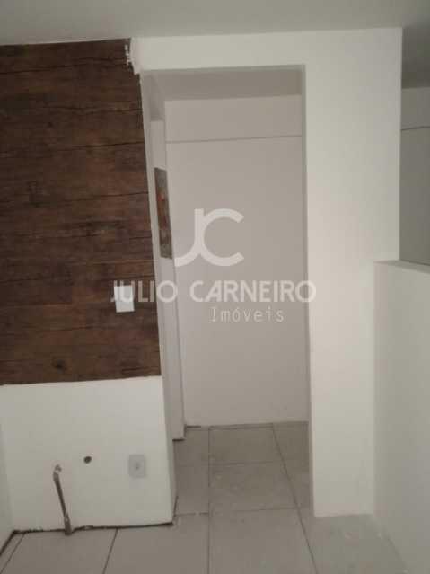 WhatsApp Image 2020-12-14 at 0 - Loja para alugar Rio de Janeiro,RJ - R$ 2.500 - JCLJ00028 - 6