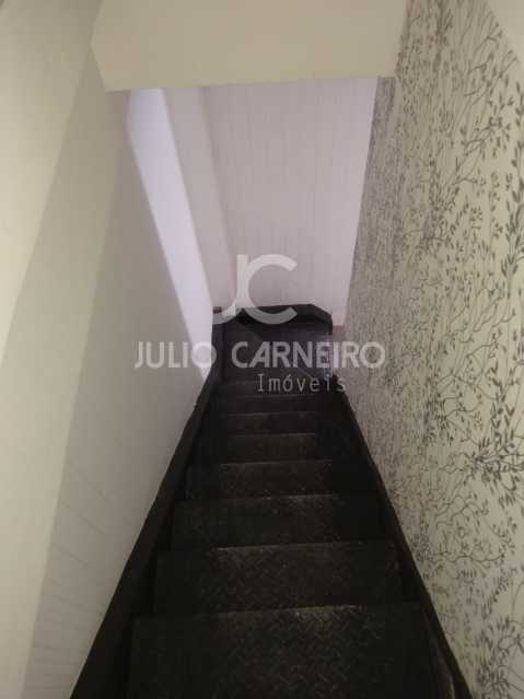 WhatsApp Image 2020-12-14 at 0 - Loja para alugar Rio de Janeiro,RJ - R$ 2.500 - JCLJ00028 - 9