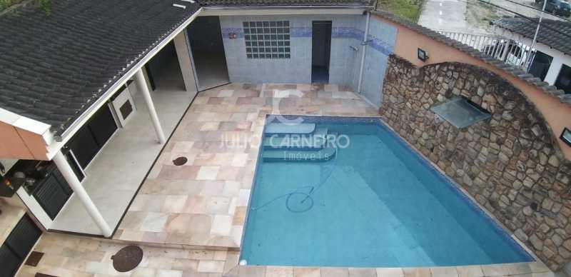 WhatsApp Image 2020-12-14 at 1 - Casa em Condomínio 5 quartos para venda e aluguel Rio de Janeiro,RJ - R$ 1.400.000 - JCCN50034 - 6