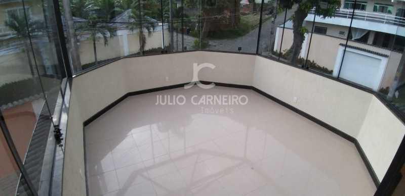 WhatsApp Image 2020-12-14 at 1 - Casa em Condomínio 5 quartos à venda Rio de Janeiro,RJ - R$ 1.400.000 - JCCN50034 - 16