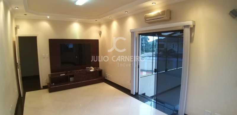 WhatsApp Image 2020-12-14 at 1 - Casa em Condomínio 5 quartos para venda e aluguel Rio de Janeiro,RJ - R$ 1.400.000 - JCCN50034 - 13
