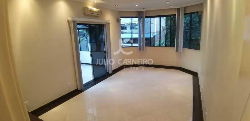 WhatsApp Image 2020-12-14 at 1 - Casa em Condomínio 5 quartos à venda Rio de Janeiro,RJ - R$ 1.400.000 - JCCN50034 - 14