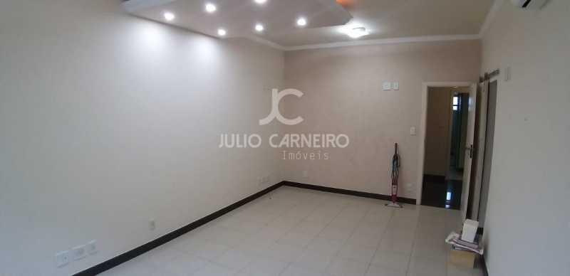 WhatsApp Image 2020-12-14 at 1 - Casa em Condomínio 5 quartos à venda Rio de Janeiro,RJ - R$ 1.400.000 - JCCN50034 - 18