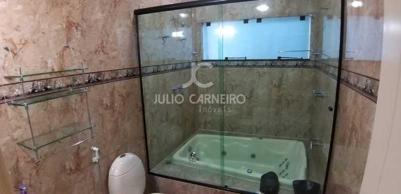 WhatsApp Image 2020-12-14 at 1 - Casa em Condomínio 5 quartos à venda Rio de Janeiro,RJ - R$ 1.400.000 - JCCN50034 - 19