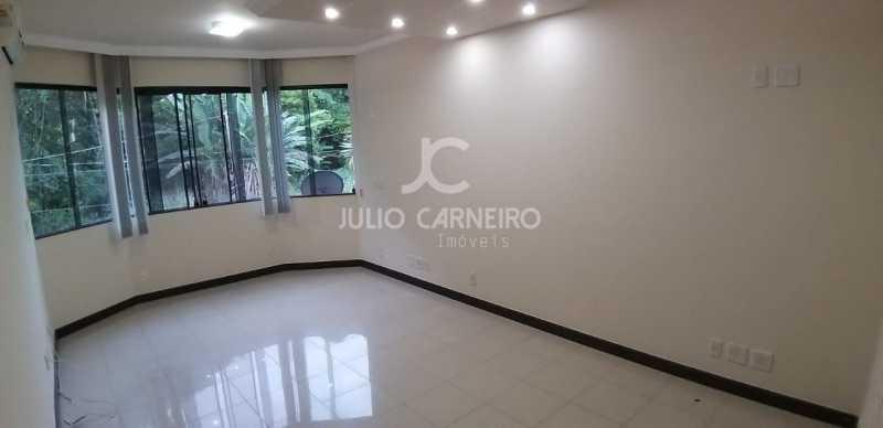 WhatsApp Image 2020-12-14 at 1 - Casa em Condomínio 5 quartos à venda Rio de Janeiro,RJ - R$ 1.400.000 - JCCN50034 - 15