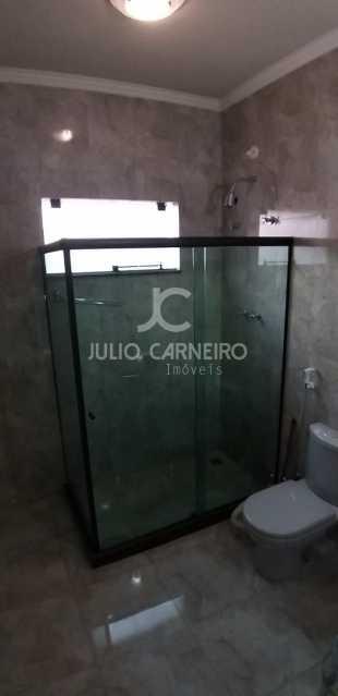 WhatsApp Image 2020-12-14 at 1 - Casa em Condomínio 5 quartos à venda Rio de Janeiro,RJ - R$ 1.400.000 - JCCN50034 - 20