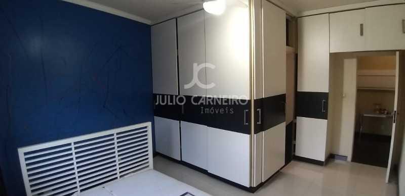 WhatsApp Image 2020-12-14 at 1 - Casa em Condomínio 5 quartos à venda Rio de Janeiro,RJ - R$ 1.400.000 - JCCN50034 - 21