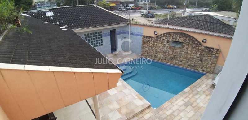 WhatsApp Image 2020-12-14 at 1 - Casa em Condomínio 5 quartos à venda Rio de Janeiro,RJ - R$ 1.400.000 - JCCN50034 - 7