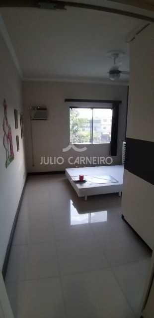 WhatsApp Image 2020-12-14 at 1 - Casa em Condomínio 5 quartos para venda e aluguel Rio de Janeiro,RJ - R$ 1.400.000 - JCCN50034 - 22