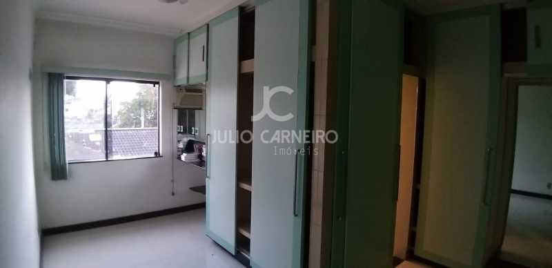 WhatsApp Image 2020-12-14 at 1 - Casa em Condomínio 5 quartos à venda Rio de Janeiro,RJ - R$ 1.400.000 - JCCN50034 - 25
