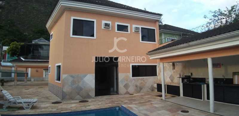 WhatsApp Image 2020-12-14 at 1 - Casa em Condomínio 5 quartos à venda Rio de Janeiro,RJ - R$ 1.400.000 - JCCN50034 - 8