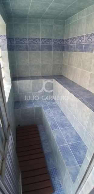 WhatsApp Image 2020-12-14 at 1 - Casa em Condomínio 5 quartos à venda Rio de Janeiro,RJ - R$ 1.400.000 - JCCN50034 - 30