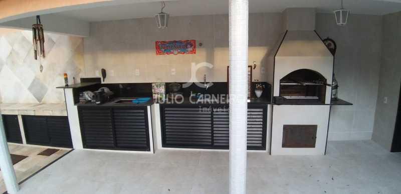 WhatsApp Image 2020-12-14 at 1 - Casa em Condomínio 5 quartos à venda Rio de Janeiro,RJ - R$ 1.400.000 - JCCN50034 - 31