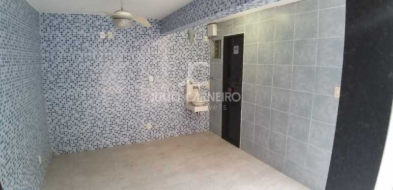 WhatsApp Image 2020-12-14 at 1 - Casa em Condomínio 5 quartos para venda e aluguel Rio de Janeiro,RJ - R$ 1.400.000 - JCCN50034 - 29