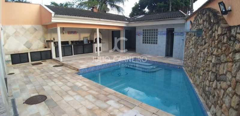 WhatsApp Image 2020-12-14 at 1 - Casa em Condomínio 5 quartos à venda Rio de Janeiro,RJ - R$ 1.400.000 - JCCN50034 - 9