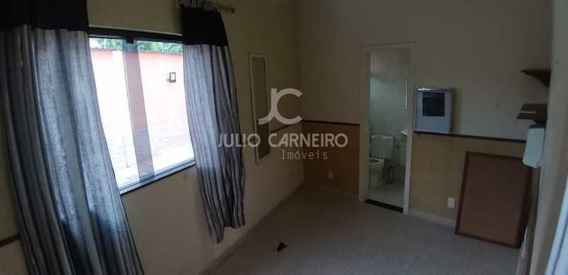 WhatsApp Image 2020-12-14 at 1 - Casa em Condomínio 5 quartos à venda Rio de Janeiro,RJ - R$ 1.400.000 - JCCN50034 - 26