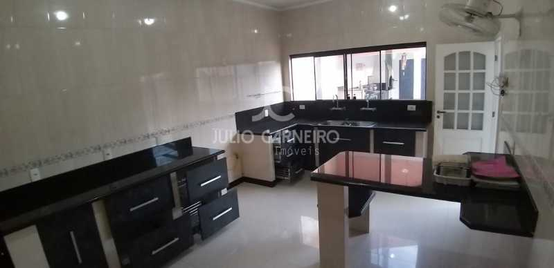 WhatsApp Image 2020-12-14 at 1 - Casa em Condomínio 5 quartos à venda Rio de Janeiro,RJ - R$ 1.400.000 - JCCN50034 - 27