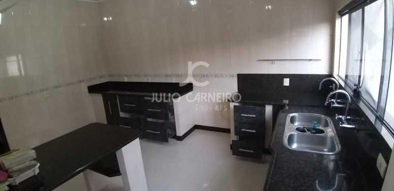 WhatsApp Image 2020-12-14 at 1 - Casa em Condomínio 5 quartos para venda e aluguel Rio de Janeiro,RJ - R$ 1.400.000 - JCCN50034 - 28