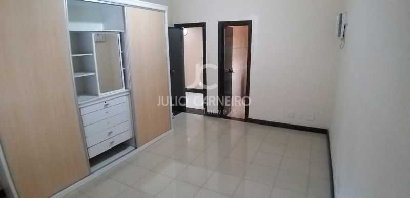 WhatsApp Image 2020-12-14 at 1 - Casa em Condomínio 5 quartos à venda Rio de Janeiro,RJ - R$ 1.400.000 - JCCN50034 - 23