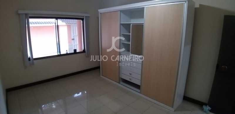 WhatsApp Image 2020-12-14 at 1 - Casa em Condomínio 5 quartos à venda Rio de Janeiro,RJ - R$ 1.400.000 - JCCN50034 - 24