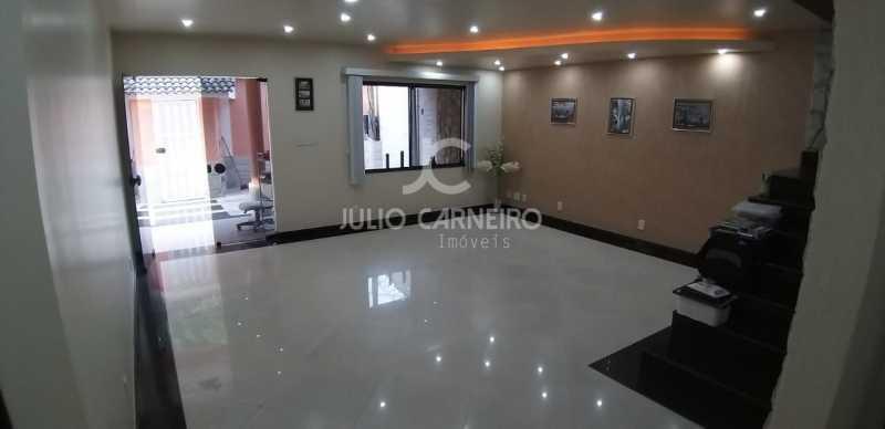 WhatsApp Image 2020-12-14 at 1 - Casa em Condomínio 5 quartos para venda e aluguel Rio de Janeiro,RJ - R$ 1.400.000 - JCCN50034 - 11