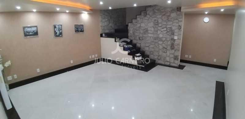 WhatsApp Image 2020-12-14 at 1 - Casa em Condomínio 5 quartos à venda Rio de Janeiro,RJ - R$ 1.400.000 - JCCN50034 - 10