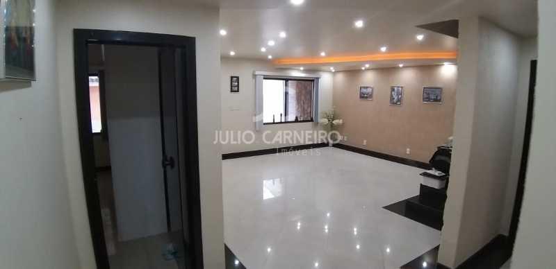 WhatsApp Image 2020-12-14 at 1 - Casa em Condomínio 5 quartos para venda e aluguel Rio de Janeiro,RJ - R$ 1.400.000 - JCCN50034 - 12
