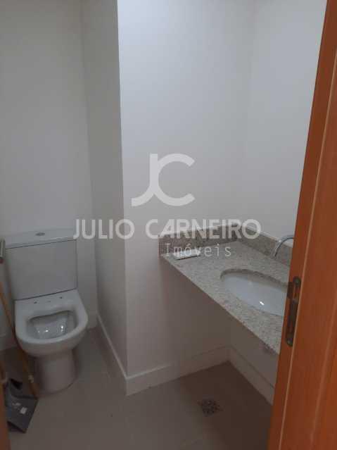 WhatsApp Image 2020-12-17 at 1 - Sala Comercial 24m² para alugar Rio de Janeiro,RJ - R$ 800 - JCSL00083 - 3