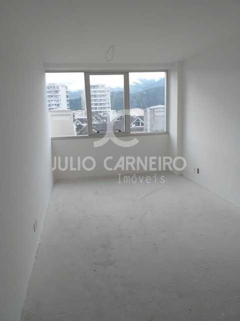WhatsApp Image 2020-12-17 at 1 - Sala Comercial 24m² para alugar Rio de Janeiro,RJ - R$ 800 - JCSL00083 - 5