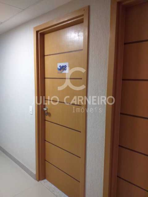 WhatsApp Image 2020-12-17 at 1 - Sala Comercial 24m² para alugar Rio de Janeiro,RJ - R$ 800 - JCSL00083 - 6