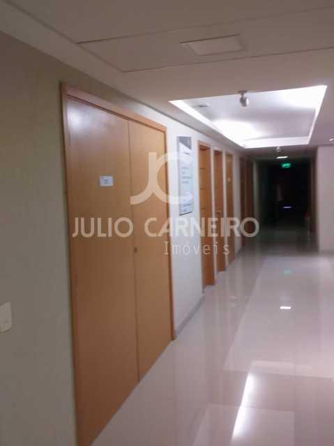 WhatsApp Image 2020-12-17 at 1 - Sala Comercial 24m² para alugar Rio de Janeiro,RJ - R$ 800 - JCSL00083 - 8