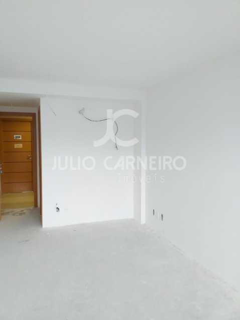 WhatsApp Image 2020-12-17 at 1 - Sala Comercial 24m² para alugar Rio de Janeiro,RJ - R$ 800 - JCSL00083 - 9