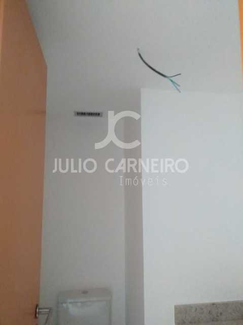 WhatsApp Image 2020-12-17 at 1 - Sala Comercial 24m² para alugar Rio de Janeiro,RJ - R$ 800 - JCSL00083 - 10