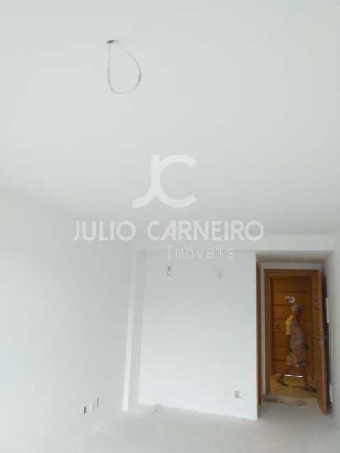 WhatsApp Image 2020-12-17 at 1 - Sala Comercial 24m² para alugar Rio de Janeiro,RJ - R$ 800 - JCSL00083 - 11
