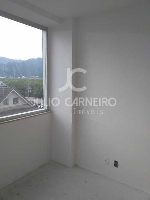 WhatsApp Image 2020-12-17 at 1 - Sala Comercial 24m² para alugar Rio de Janeiro,RJ - R$ 800 - JCSL00083 - 14