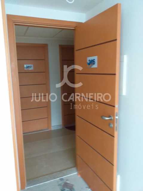WhatsApp Image 2020-12-17 at 1 - Sala Comercial 24m² para alugar Rio de Janeiro,RJ - R$ 800 - JCSL00083 - 16