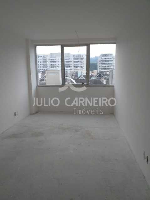 WhatsApp Image 2020-12-17 at 1 - Sala Comercial 24m² para alugar Rio de Janeiro,RJ - R$ 800 - JCSL00083 - 17